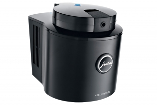 Cool Control Wireless 0.6 l